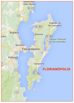 mapa-florianopolis-sc